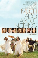 Much Ado About Nothing GumptionGrace.com