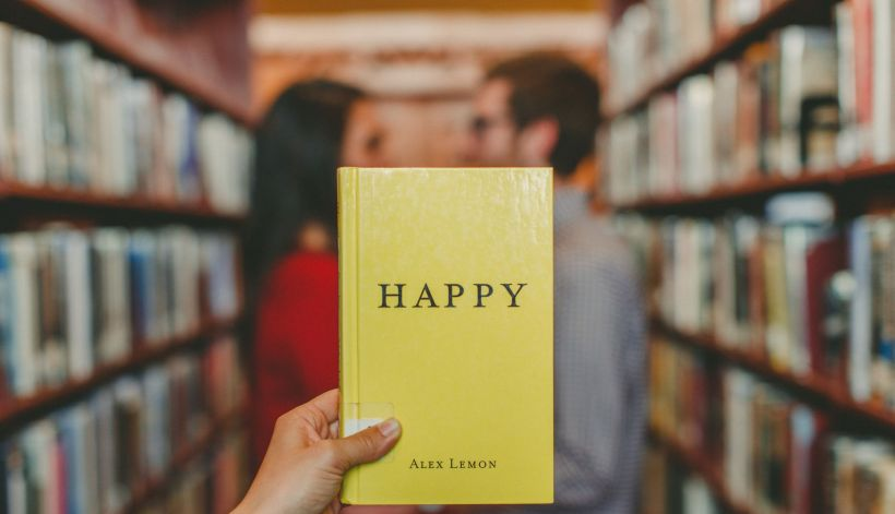 15 Must Read Marriage Books for a Happily Ever After
