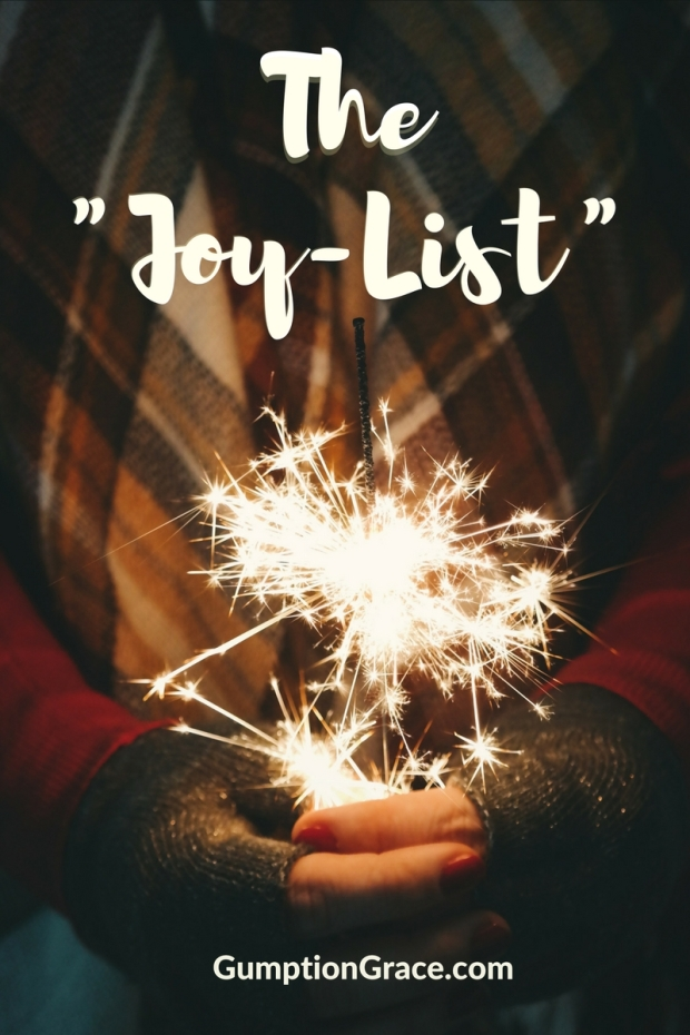 the%22joy-list%22