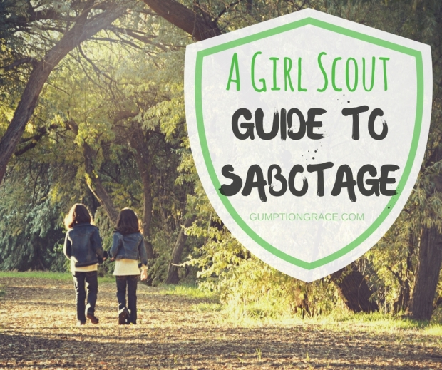a-girl-scout-guide-for-sabotage-gumptiongrace-com